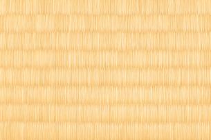 畳柄の背景素材の写真素材 [FYI00259810]