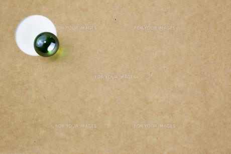 クラフト紙の素材、背景の素材 [FYI00259867]