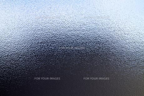 ガラス板の素材、背景の素材 [FYI00259879]