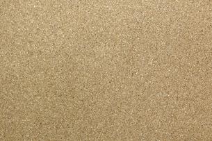 コルクボーの素材、背景の写真素材 [FYI00259882]