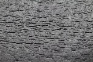 黒の素材、背景の写真素材 [FYI00259883]