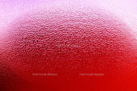 ガラス板の素材、背景の素材 [FYI00259897]