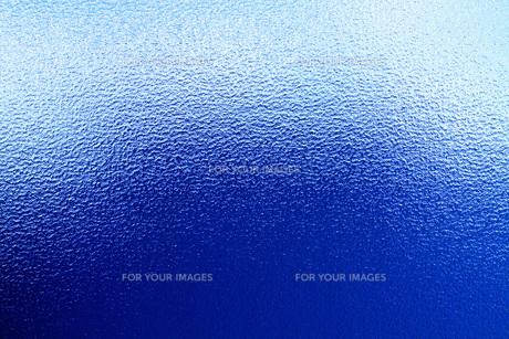 ガラス板の素材、背景の素材 [FYI00259907]