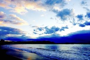 海の写真素材 [FYI00260775]
