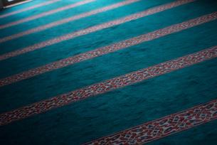 モスクの写真素材 [FYI00261964]