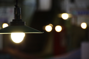 懐かしい光の素材 [FYI00263054]