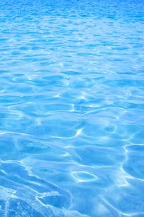 きれいな海の写真素材 [FYI00265170]