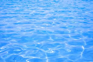 きれいな海の写真素材 [FYI00265180]