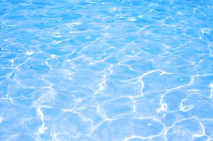 きれいな海の写真素材 [FYI00265192]