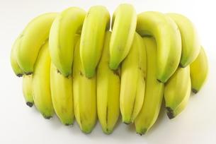 バナナの写真素材 [FYI00265246]