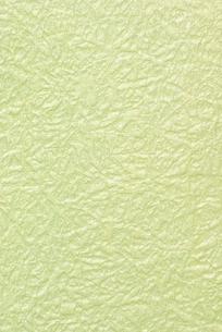 緑銀の写真素材 [FYI00265333]
