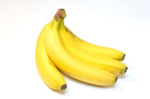 バナナの写真素材 [FYI00265746]