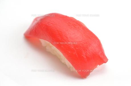 寿司の素材 [FYI00265796]