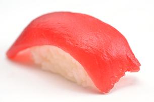 寿司の素材 [FYI00265812]
