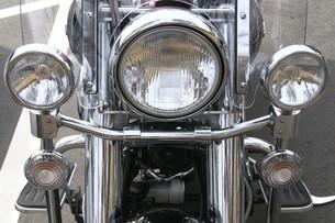 ライトの写真素材 [FYI00268235]