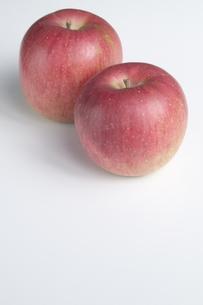 リンゴの写真素材 [FYI00268309]