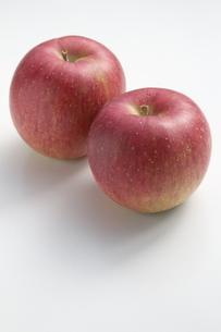 リンゴの写真素材 [FYI00268311]