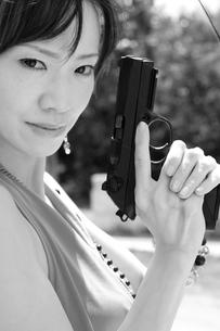 tomomi_009の写真素材 [FYI00268833]
