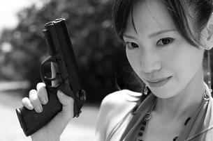 tomomi_003の写真素材 [FYI00268845]