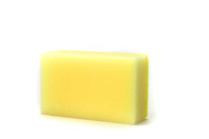 食器洗い用のスポンジの写真素材 [FYI00269182]