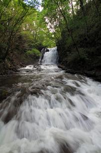 浅間大滝の素材 [FYI00269629]