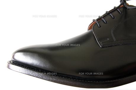紳士靴の写真素材 [FYI00269713]
