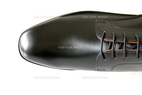 紳士靴の写真素材 [FYI00269722]