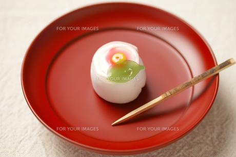 和菓子の素材 [FYI00270560]