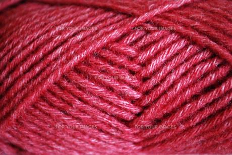 毛糸の素材 [FYI00271826]