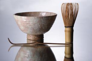 茶道具の写真素材 [FYI00273160]