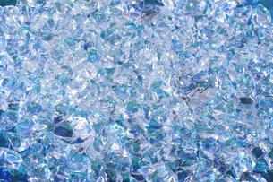 氷の写真素材 [FYI00273174]