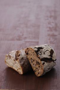 パンの写真素材 [FYI00273218]