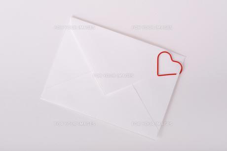 封筒の素材 [FYI00273262]