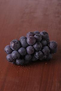 葡萄の写真素材 [FYI00273383]