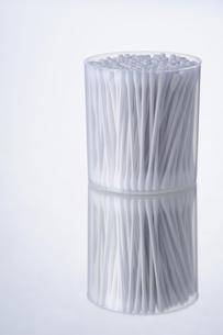 綿棒の素材 [FYI00273590]