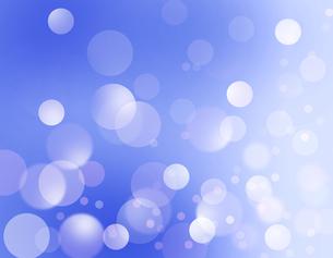 光のダンスの写真素材 [FYI00273670]