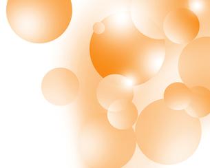 球体の写真素材 [FYI00273703]