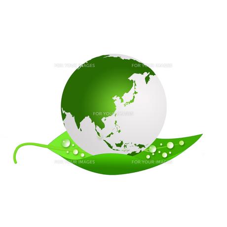 エコロジーの素材 [FYI00273763]