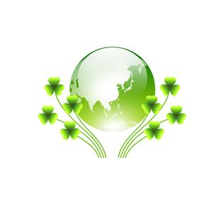 エコロジーの写真素材 [FYI00273824]