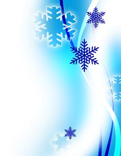 クリスマスの写真素材 [FYI00273856]