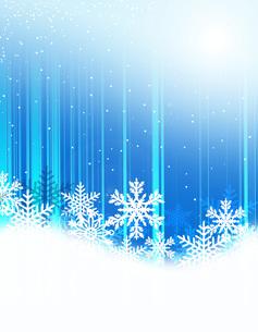 クリスマスの写真素材 [FYI00273859]