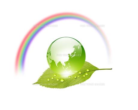 エコロジーの素材 [FYI00273871]