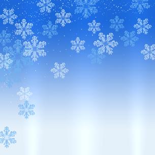 クリスマスの写真素材 [FYI00273886]