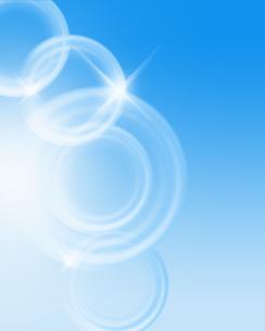 環の写真素材 [FYI00273908]