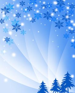 クリスマスの写真素材 [FYI00273932]