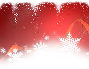 クリスマスの写真素材 [FYI00273997]