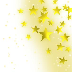 星の写真素材 [FYI00274053]