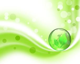 エコロジーの写真素材 [FYI00274091]