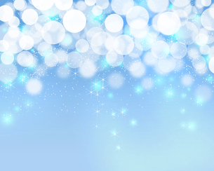 クリスマス模様の写真素材 [FYI00274133]