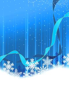 クリスマスの写真素材 [FYI00274135]